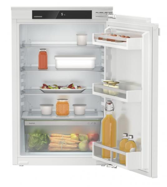 Liebherr IRd 3900 Pure Integrierbarer Einbaukühlschrank mit EasyFresh