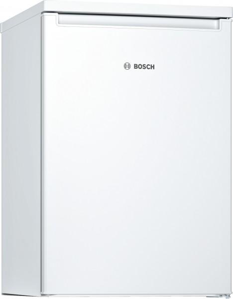 Bosch KTL15NW3A Serie | 2, Tischkühlschrank, Weiss
