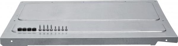Siemens Unterbaublech WZ20331 VDE Blech nur für F14 FCW