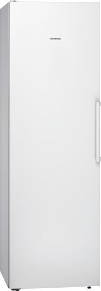 Siemens KS36VVW3P Standkühlschrank weiß IQ300 A++