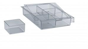 Siemens KS10Z010 Behälter Aufbewahrungsbox