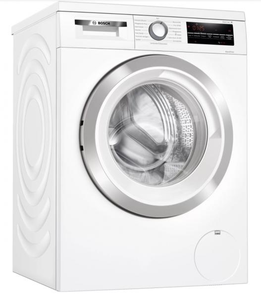 Bosch WUU28TF0 Serie | 6, Waschmaschine, unterbaufähig - Frontlader, 8 kg