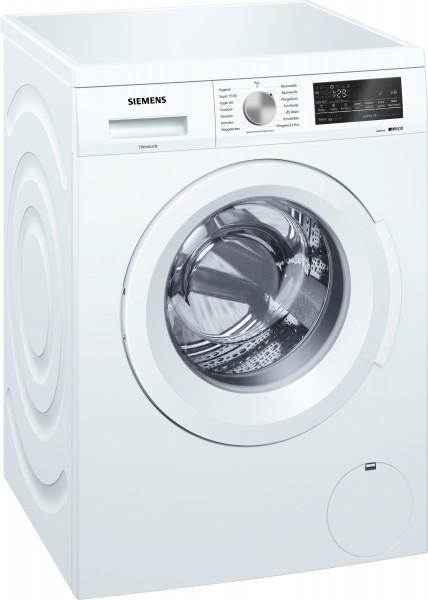 Siemens WU14Q440 Waschmaschine iQ500