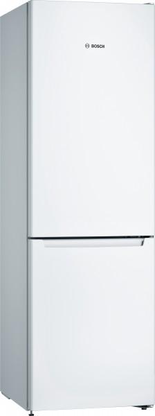 Bosch KGN36KWEAE Serie | 2, Stand Kühl-Gefrier-Kombination  Exclusiv