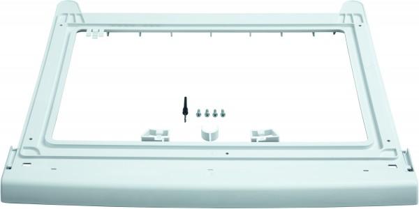 Bosch WTZ20410 Siemens WZ11410 Verbindungssatz Rahmen T24