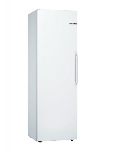 Bosch KSV36VW4P Standkühlschrank weiß Serie | 4 A+++