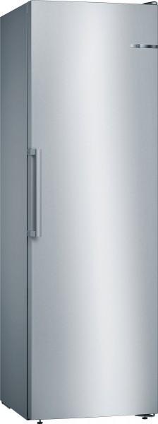 Bosch GSN36VL3P Gefrierschrank Serie | 4 Edelstahl Optik NoFrost