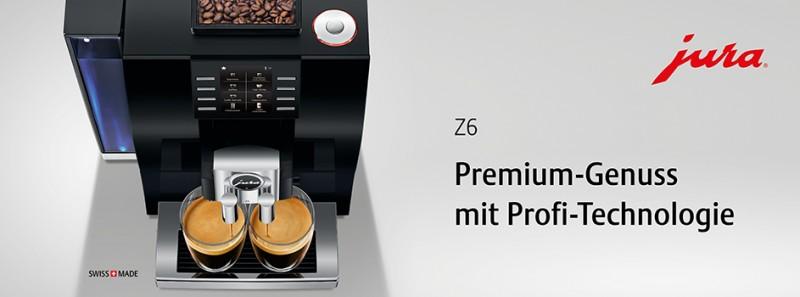 https://www.hamp-hausgeraete.de/kleingeraete/espresso-und-kaffee/espresso-kaffee-vollautomaten-standgeraete/jura-z6-modell-2018-diamond-black-kaffeevollautomat