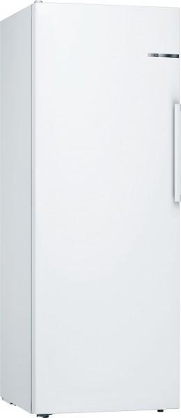 Bosch KSV29NW3P Freistehender Kühlschrank Serie | 2 weiß A++
