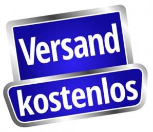 Standard Lieferung bis zur Verwendungsstelle (Haustür COVID-19 >50 Einwohner bei 100000) kein Servic