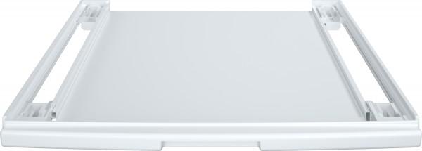 Bosch WTZ27400 Zwischenbausatz mit Schublade