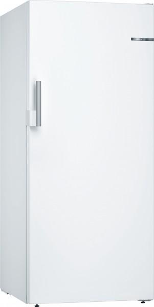 Bosch GSN51EWDV Serie | 6, Stand Gefrierschrank  Exclusiv