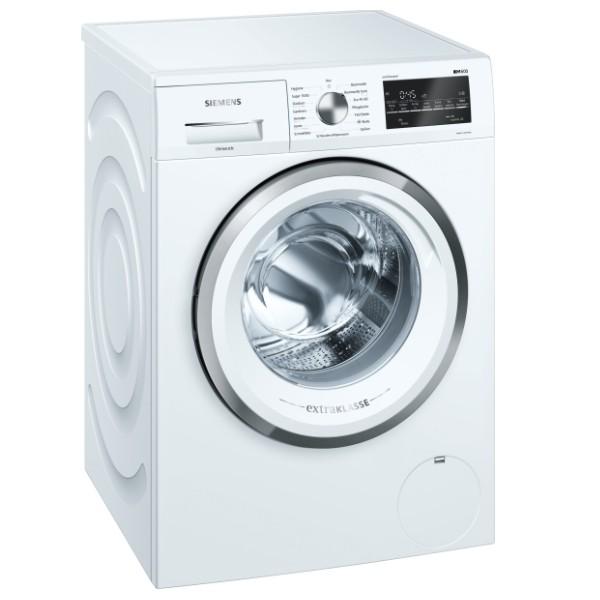 waschmaschine-beitragsbild