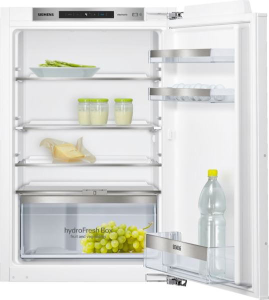 Siemens Einbaukühlschrank KI21RAF40 SmartCool A+++