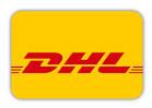 DHL Paket bis 30 kg