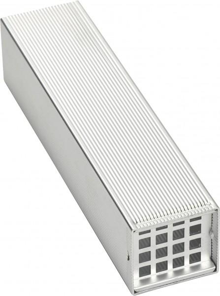 Bosch SMZ5002 Siemens SZ73001 Silberglanzkassette