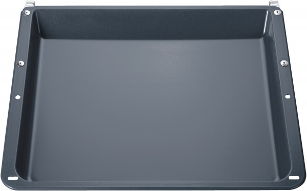 Bosch HEZ342072 Universalpfanne pyrolysefähig MatNr. 00680616