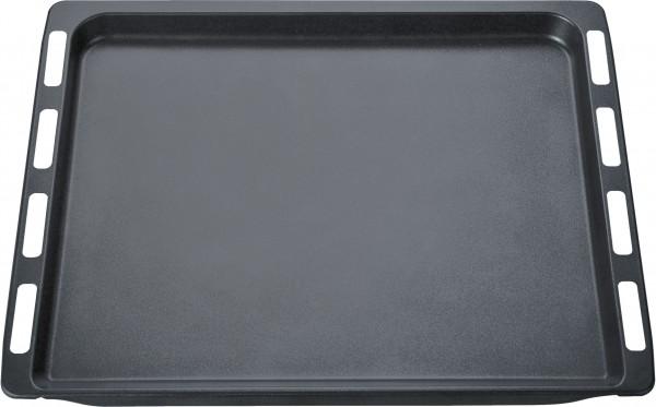Bosch HEZ331011 Backblech, antihaft-beschichtet 00743429