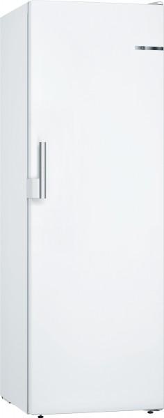 Bosch GSN33EW3V FReistehender Gefrierschrank Serie | 4 weiß Exclusiv