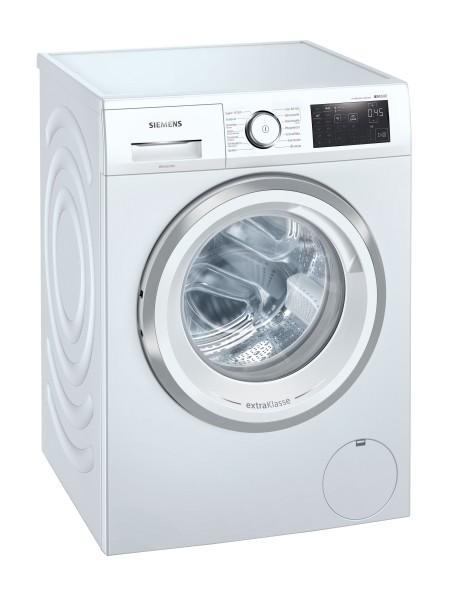 Siemens WM14UR90 iQ500, Waschmaschine, Frontlader, 9 kg extraKLASSE