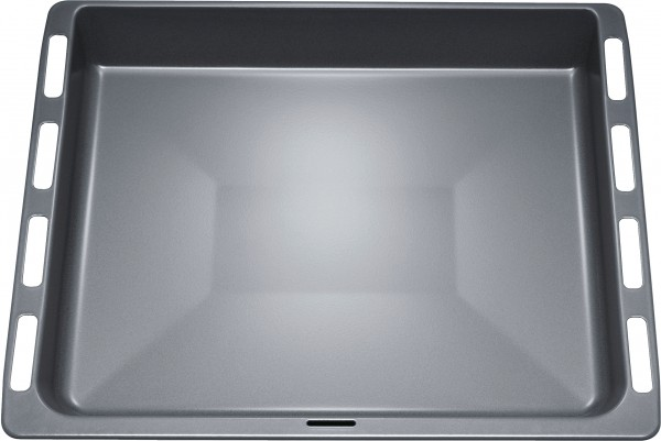 Bosch HEZ332073 Universalpfanne, pyrolysefähig