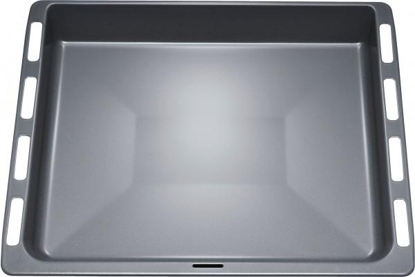 Bosch HEZ332073 Universalpfanne, pyrolysefähig TNr. 00574912