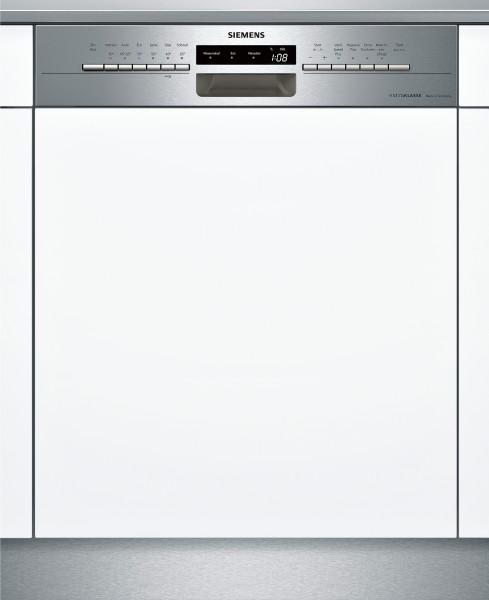 Siemens SN536S00PD Spülmaschine intergriert IQ,300 extraKLASSE