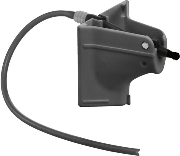 Siemens TZ90008 Milchadapter