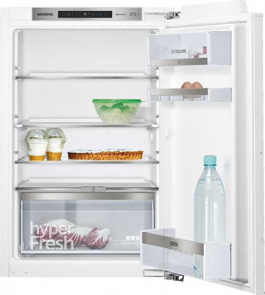 Siemens Einbau Kühlautomat KI21REF40 extraKLASSE A+++