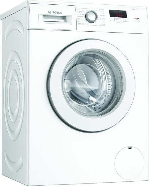 Bosch WAJ28022 Serie | 2, Waschmaschine, Frontlader, 7 kg
