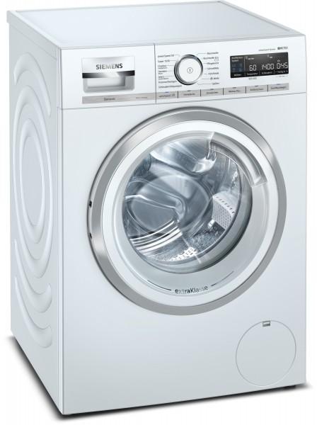 waschmaschine siemens iq700