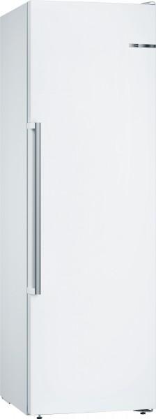Bosch GSN36AW3P Serie | 6, Freistehender Gefrierschrank, 186 x 60 cm