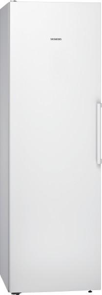 Siemens KS36VVW4P Standkühlschrank IQ300 weiß A+++