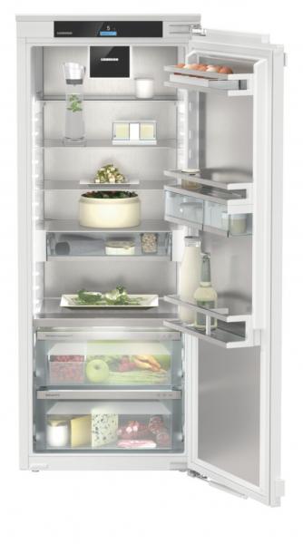 Liebherr IRBdi 5180-20 Peak BioFresh Integrierbarer Einbaukühlschrank SK 3