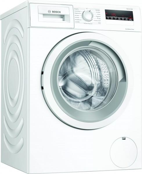Bosch WAN28K20 Serie | 4, Waschmaschine, Frontlader, 8 kg, 1400 U/min.