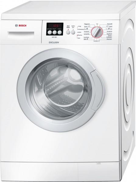 Bosch WAE2829U Waschvollautomat Exclusiv 7kg A+++