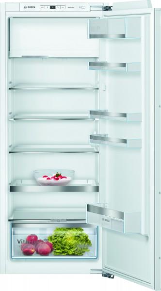 Bosch KIL52AFE0 Einbaukühlschrank Serie | 6. 140 cm