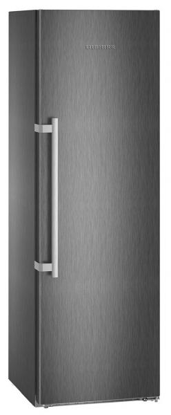 Liebherr SKBbs 4370-20 Kühlschrank Premium BioFresh BlackSteel