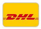 DHL Sperrgutpaket bis 31,5 kg Lieferzeit 3-7 Werktage