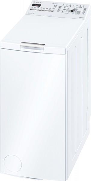 Bosch WOT20297 Waschvollautomat Toplader Exclusiv
