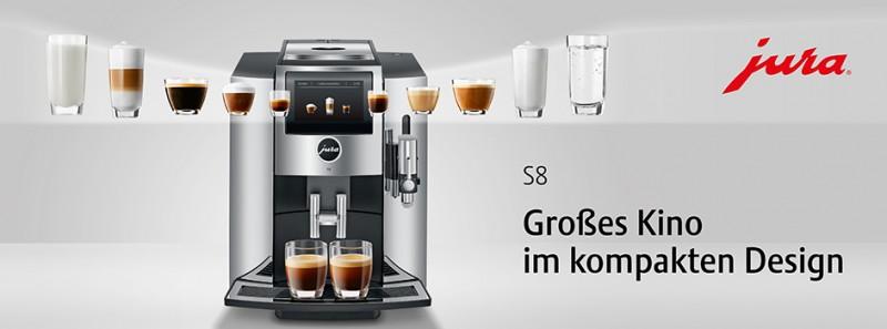 https://www.hamp-hausgeraete.de/kleingeraete/espresso-und-kaffee/espresso-kaffee-vollautomaten-standgeraete/jura-s8-chrom-kaffeevollautomat-one-touch