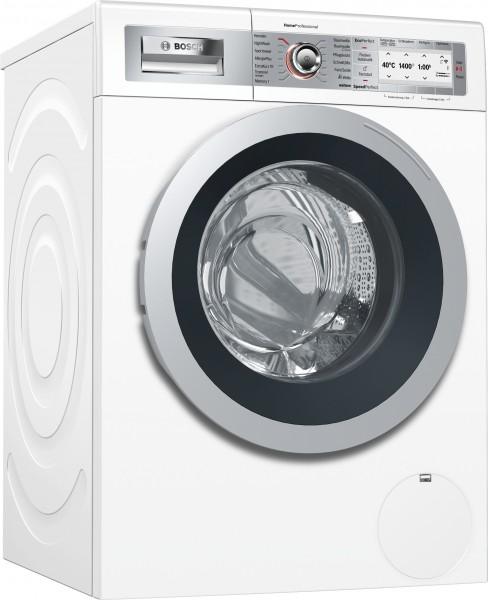 Bosch WAYH8741 Waschvollautomat HomeProfessional