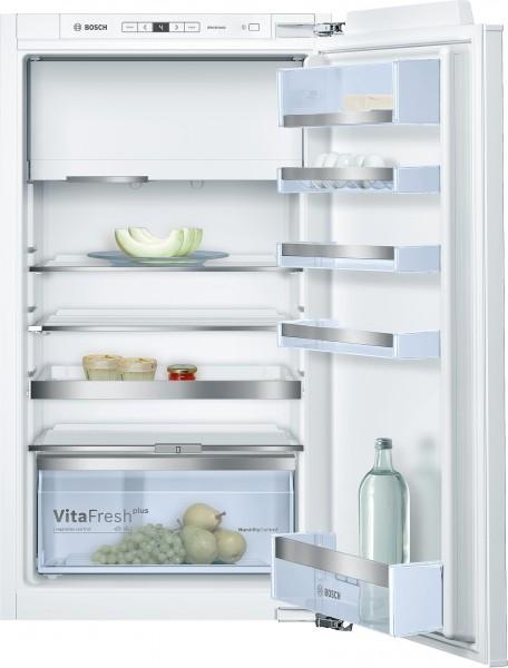 Bosch KIL32AF30 Serie | 6, Einbau-Kühlschrank mit Gefrierfach, 102.5 mm