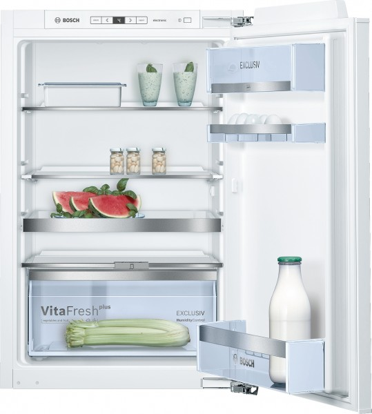 Bosch Einbaukühlschrank KIR21ED40 EXCLUSIV A+++