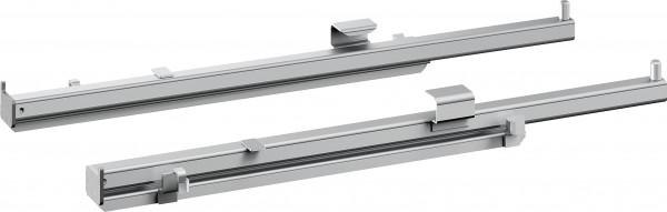 Neff Z11TC10X0 ComfortFlex Auszug (1 Ebene)