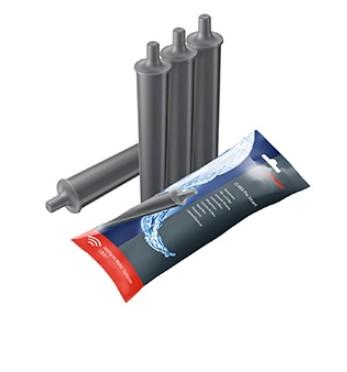 Jura Filterpatrone CLARIS Pro Smart 4 Stück Art.Nr.72819