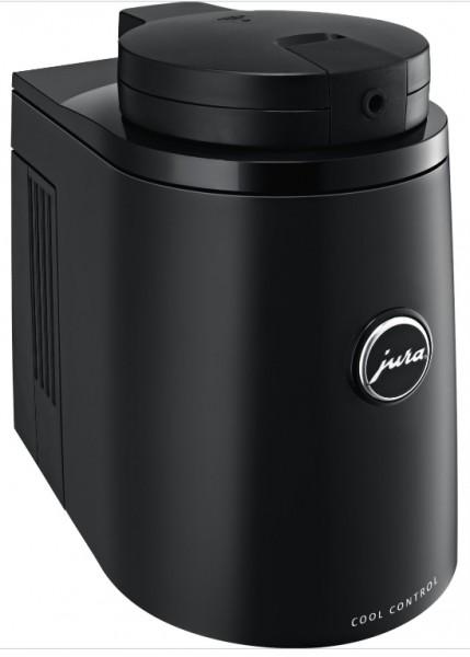 Jura Cool Control Wireless 1l Schwarz