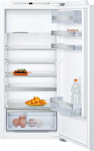 Neff Einbaukühlschrank KI2423D30 A++