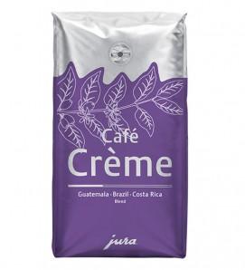 JURA Cafe Crema, Blend 250 g Kaffeebohnen