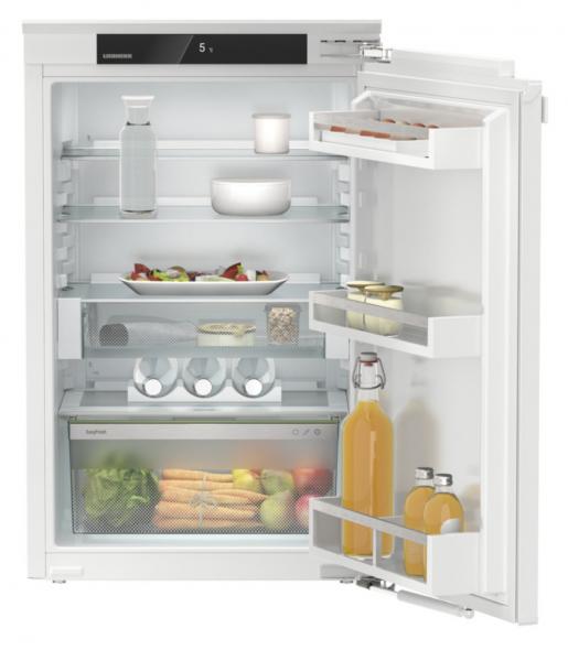 Liebherr IRe 3920 Plus Integrierbarer Einbaukühlschrank mit EasyFresh SK 2